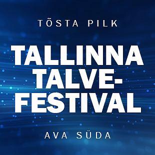 Tallinna talvefestival