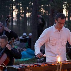 Eesti Muusikafestivalid | festivals.ee