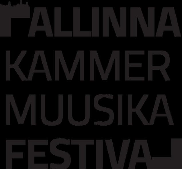 Tallinn kammermuusika festival