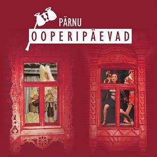 Pärnu Opera Days