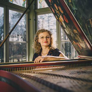 Фестиваль старинной музыки Ceciliana