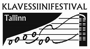 Фестиваль Клавесина в Таллине