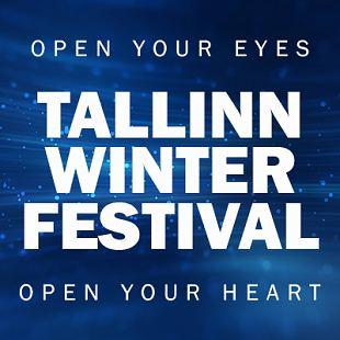 Tallinn Winter Festival