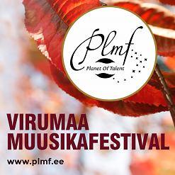 Festivalid ajaliselt järjestatuna