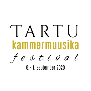 Tartu Kammermuusika Festival